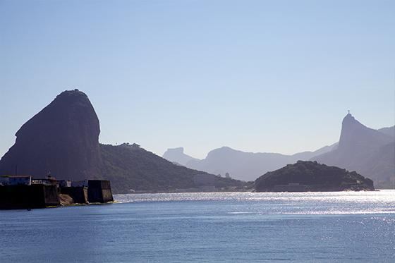 9413f39e4 Rio de Janeiro Seen from Niterói – Patricia Innocenti Photography